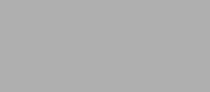 RIVER Worship School